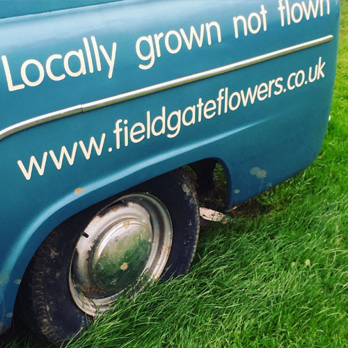 Milton Keynes Funeral Flowers About Us 4
