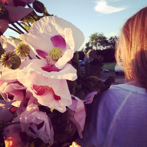 Milton Keynes Funeral Flowers About Us 5
